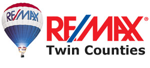 Wells Realty and Remax Twin Counties Delaware Real Estate Sales